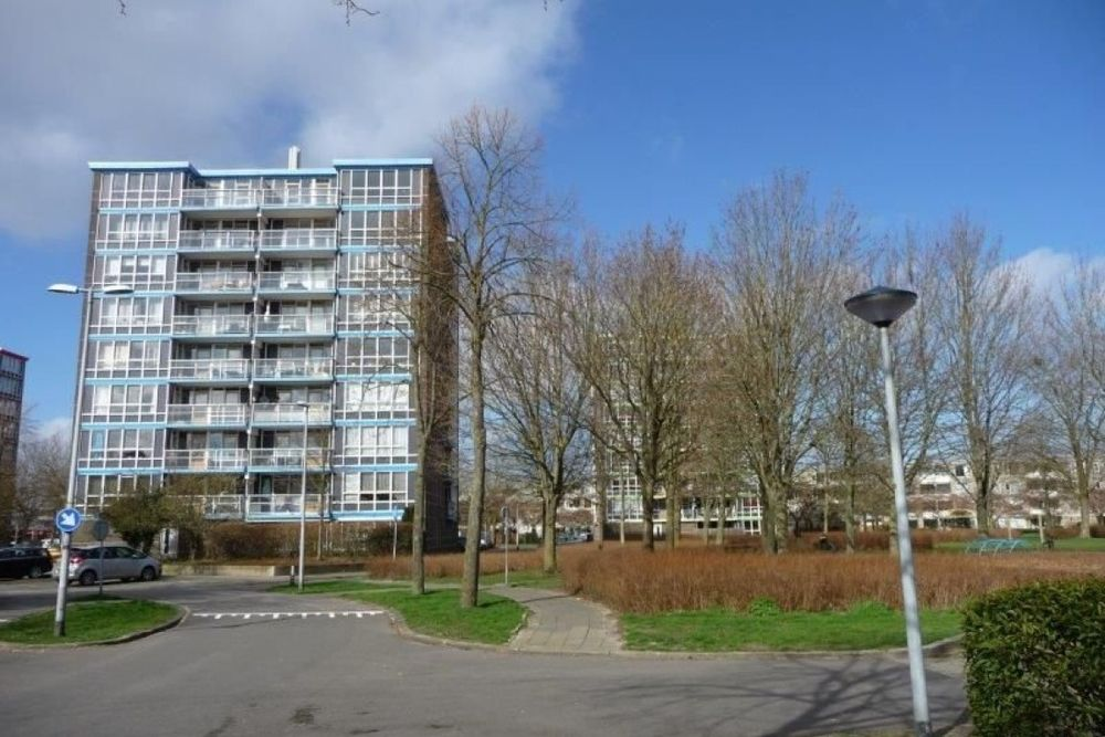 Garage Huren Almere : Huis huren in almere bekijk 79 huurwoningen
