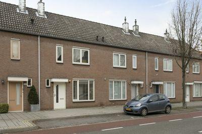 Tongelresestraat 107, Eindhoven