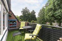 Dinant Dijkhuisstraat 42, Hengelo