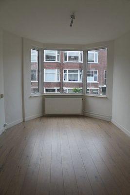 Velpsestraat, Den Haag