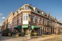 Willem van Noortstraat 92, Utrecht