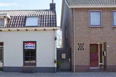 Herelsestraat 140a, Heerle