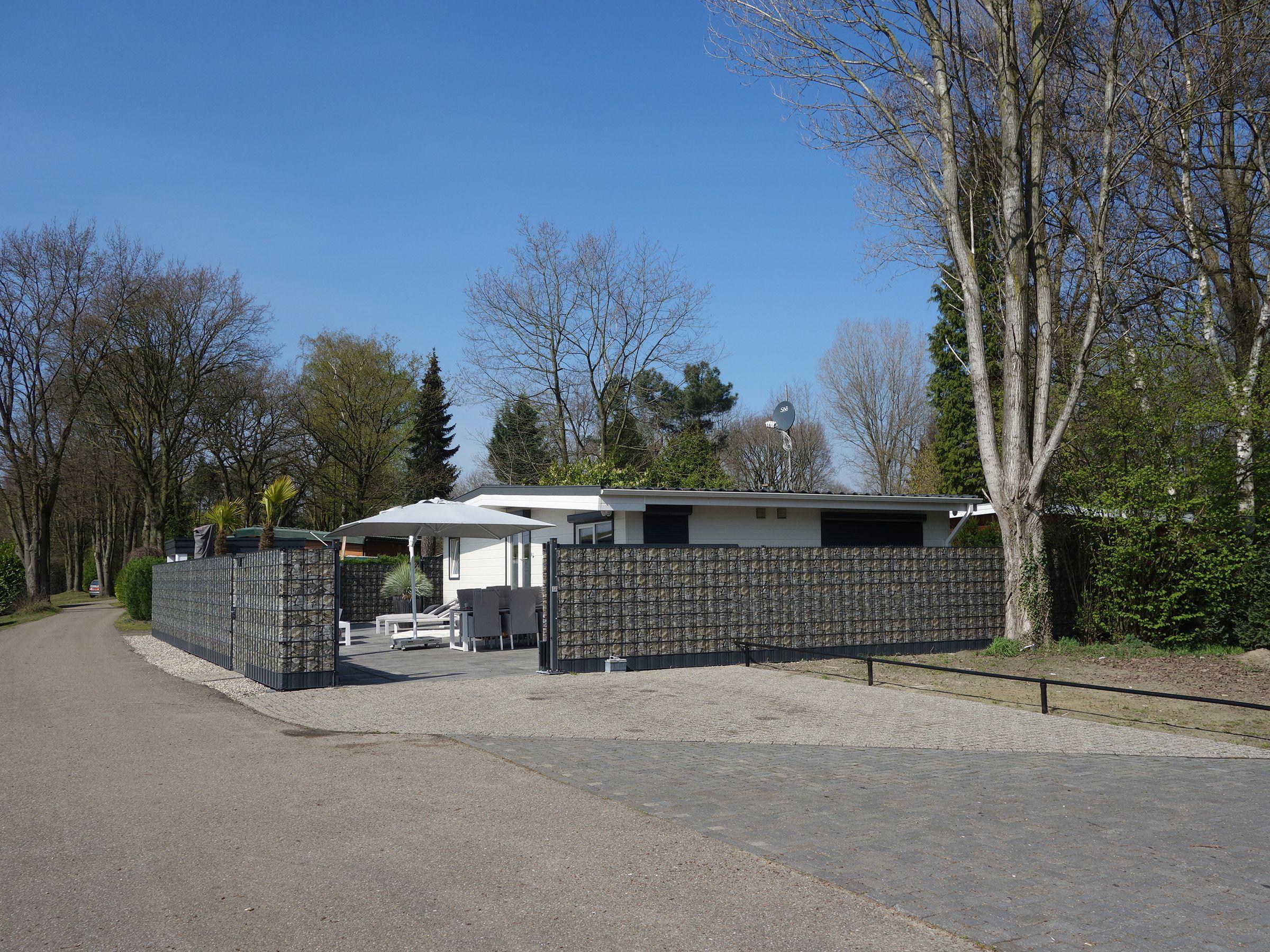 Bergsebaan 44 - 132, Bergen op Zoom
