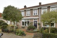 Nieuwe Vlissingseweg 114, Middelburg