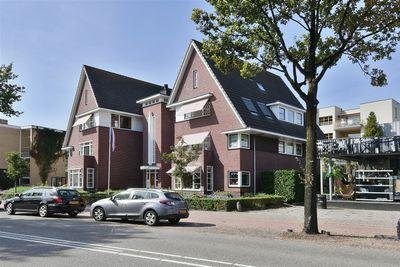 Kerkstraat 60, Soest