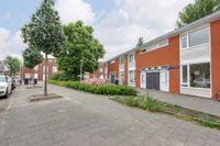 Van Karnebeekstraat 7, Amsterdam