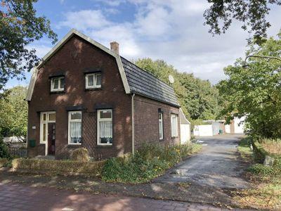 Venrayseweg 340, Venlo