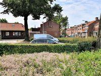 Jan Scharpstraat 2, Tilburg
