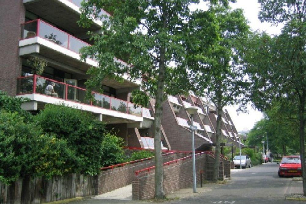 Borchmolen, Eindhoven