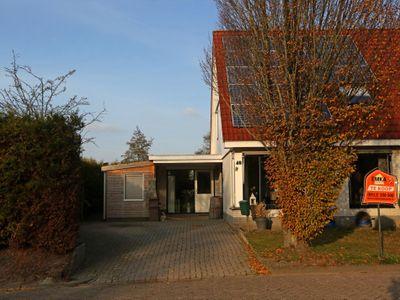Raadsherenlan 48, Kollumerzwaag