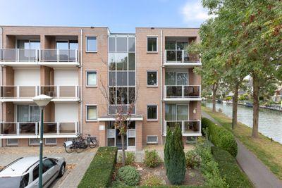 Jacob van Heemskerckstraat 41, Ijsselstein