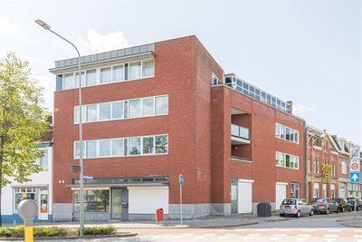 Heisterberg 1, Hoensbroek