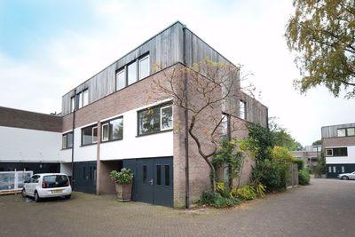 Leerlooierstraat 6, Hellendoorn