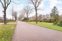 Sportweg 45, Bellingwolde