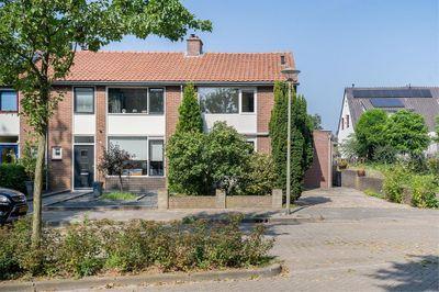 Wethouder Koenenstraat 69, Millingen Aan De Rijn
