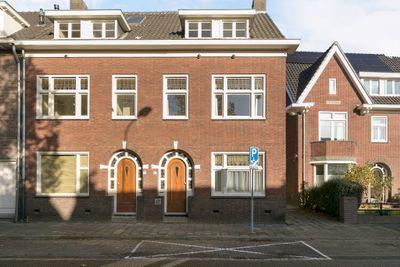 Strijpsestraat 76, Eindhoven