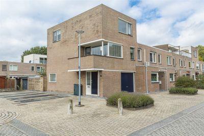 Keteldiep 14, Dordrecht