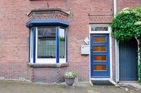 Kloosterkoolhof 61, Heerlen