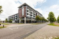 Willemskade 29-212, Hoogeveen
