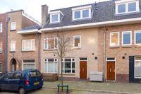 Jan van den Doemstraat 1-B, Utrecht