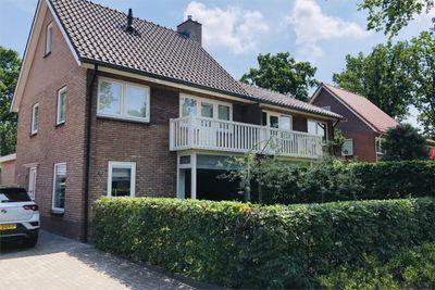 Oenenburgweg 26, Nunspeet