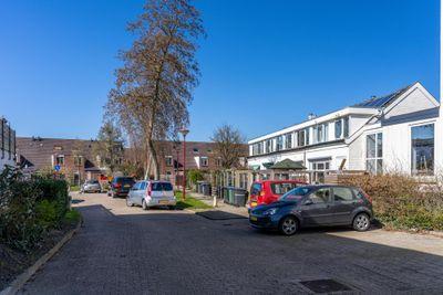 Handelskade 42, Nieuwegein