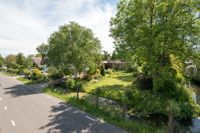 's-Gravenweg 109, Nieuwerkerk A/d Ijssel