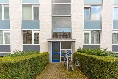 Adelbert van Scharnlaan S 7, Maastricht