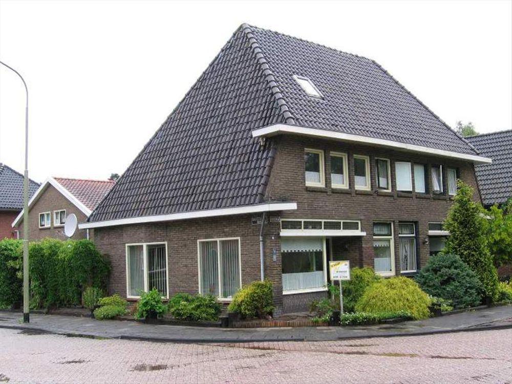 Hoofdstraat 85, Gasselternijveen