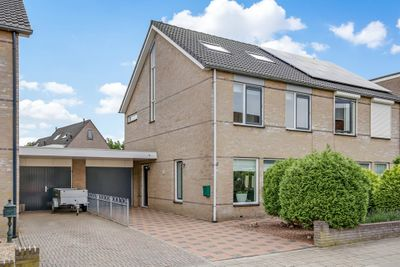 Lage Huis 59, Beesd