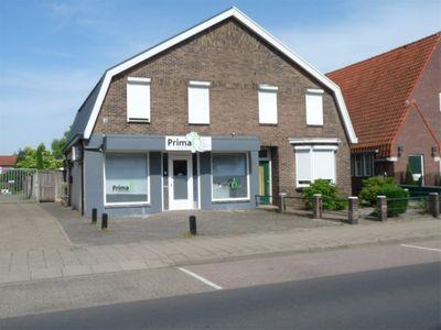 Hoofdstraat 143*, Overdinkel