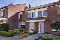 Piet Malherbestraat 25, Heerlen