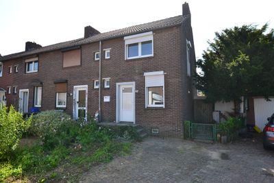 Assenstraat 15, Heerlen