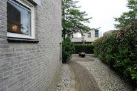 Op Koers, Almere