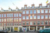 Van der Hoopstraat 33-A2, Amsterdam