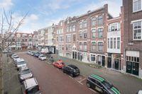 Insulindestraat 283, Rotterdam