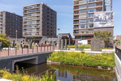 Grevenbergstraat 35, Den Haag