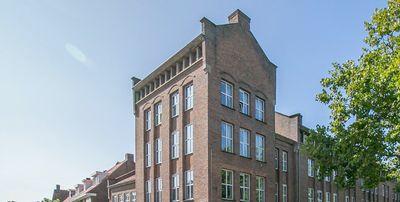 Aartshertogenlaan 87, 's-Hertogenbosch
