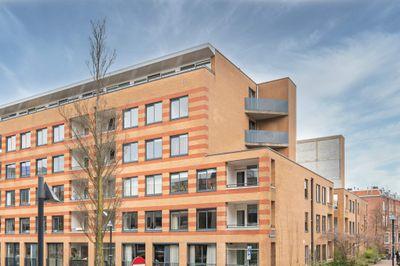 Arthur van Schendelstraat 769, Utrecht