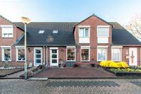 Montfortstraat 73, Belfeld
