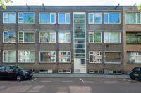 Walchersestraat 104-A, Rotterdam