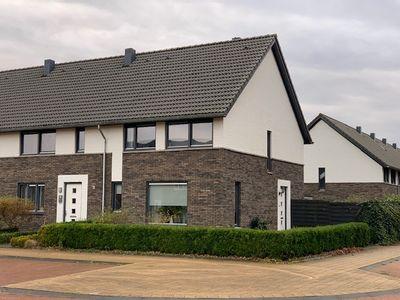 Arsenaal 34, Steenwijk