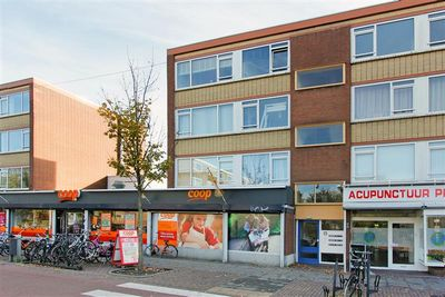 Molenweg 219, Nijmegen