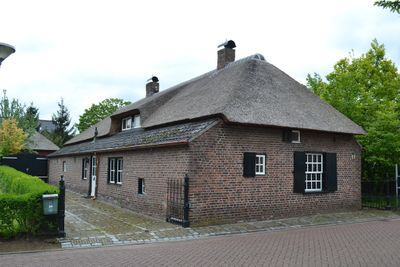 Keizerstraat 57, Someren