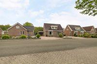Dordsedijk 111, Klazienaveen