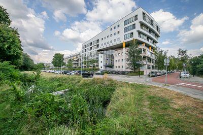 Wageningseberg 340, Utrecht