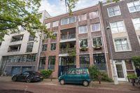Kerkstraat 347-D, Amsterdam