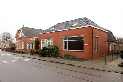 Hoofdstraat 138, Beerta