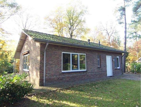 Kattenbergweg 212c, Winterswijk