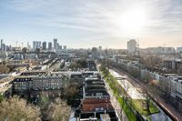 Kruisplein 894, Rotterdam